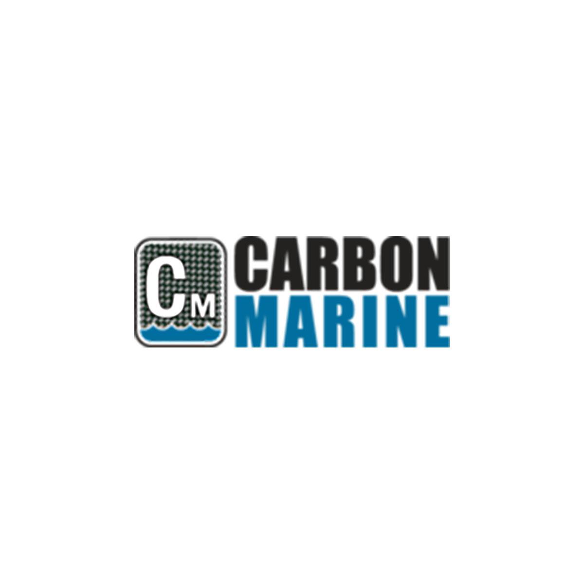 CarbonMarine_Sized.jpg