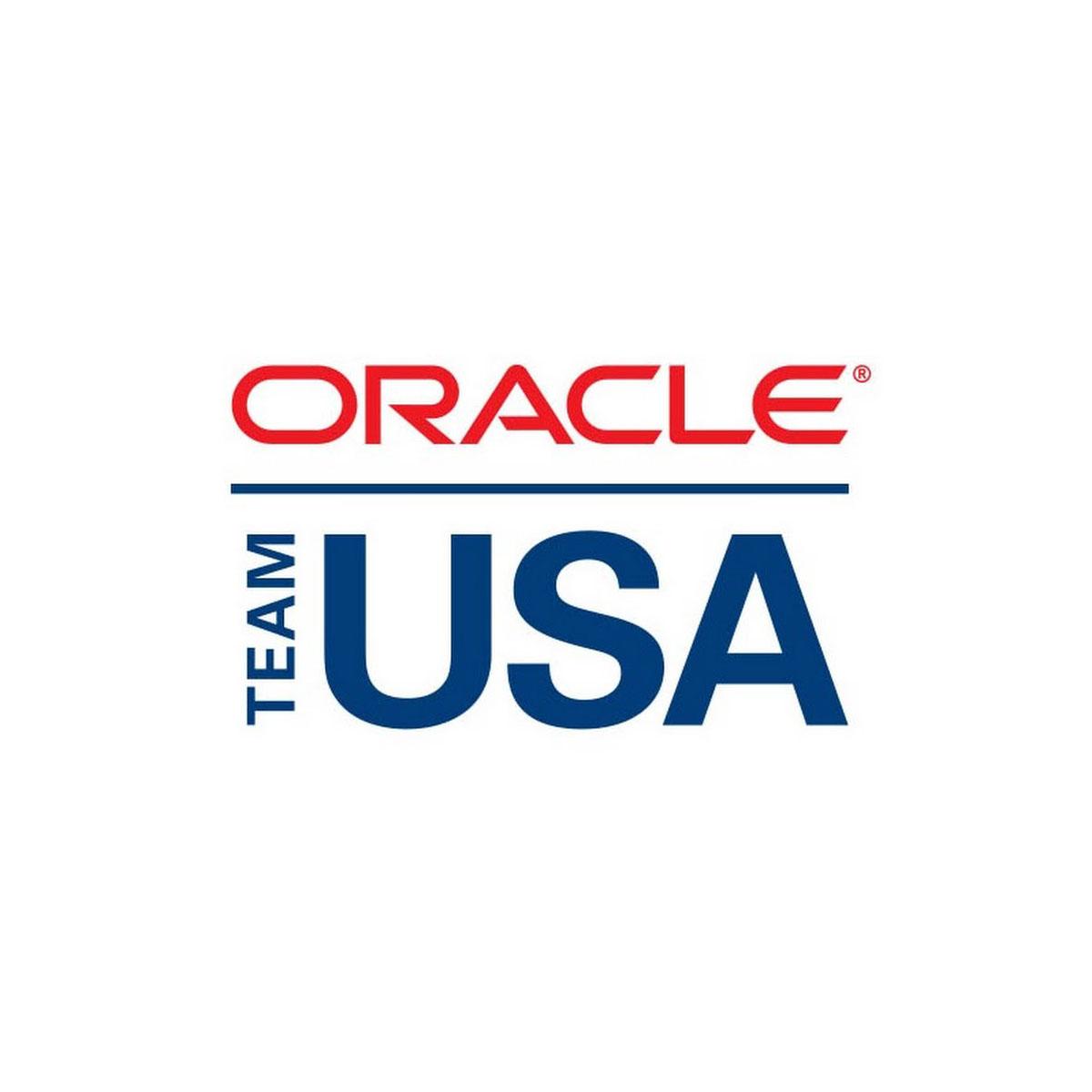Oracle_Sized.jpg