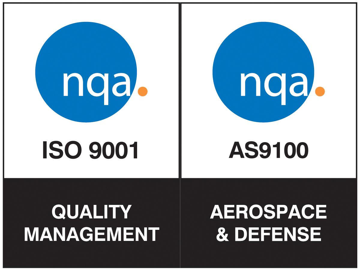 ISO9001-AS9100.jpg