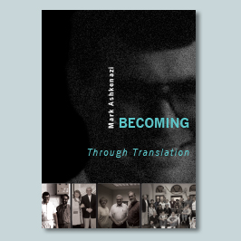 Becoming Through Translation