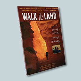 Walk the Land