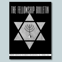The Fellowship Bulletin