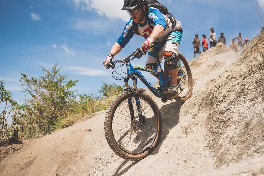 Mount Elgon Mountain Bike 2016 by Emily Ward Photography (1000px)-87.jpg