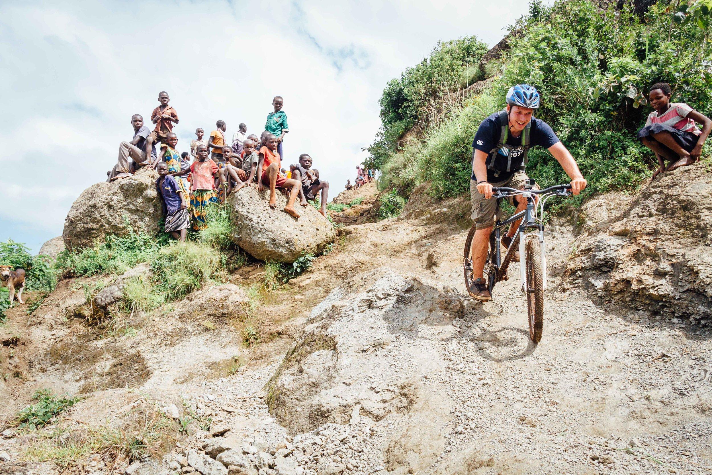 Sipi Falls MTB Race - Emily Ward Photography-107.jpg