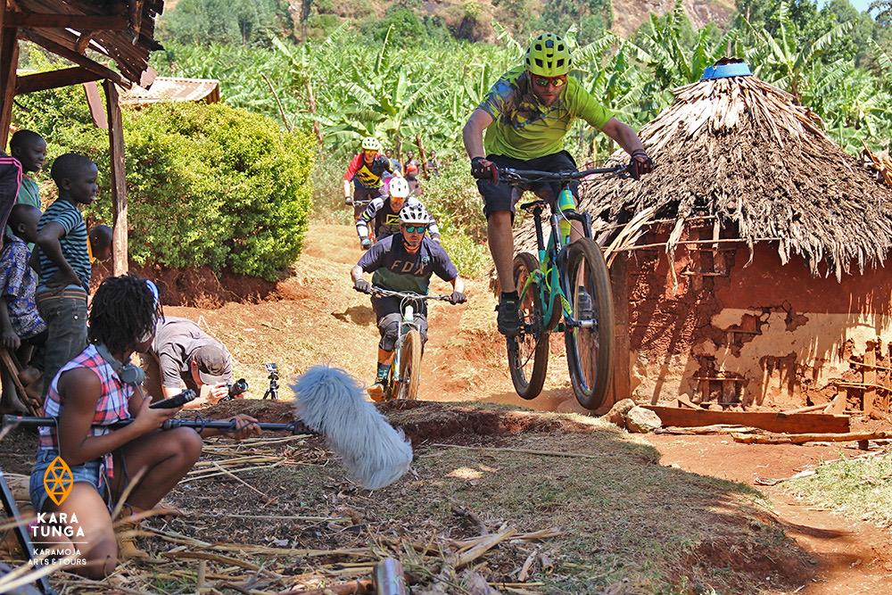 kara-tunga-uganda-karamoja-sipi-mt-elgon-bike-tours-travel-safari-will-clark-23.jpg