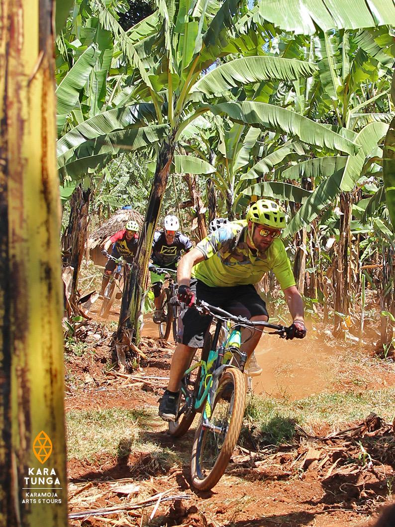 kara-tunga-uganda-karamoja-sipi-mt-elgon-bike-tours-travel-safari-will-clark-22.jpg