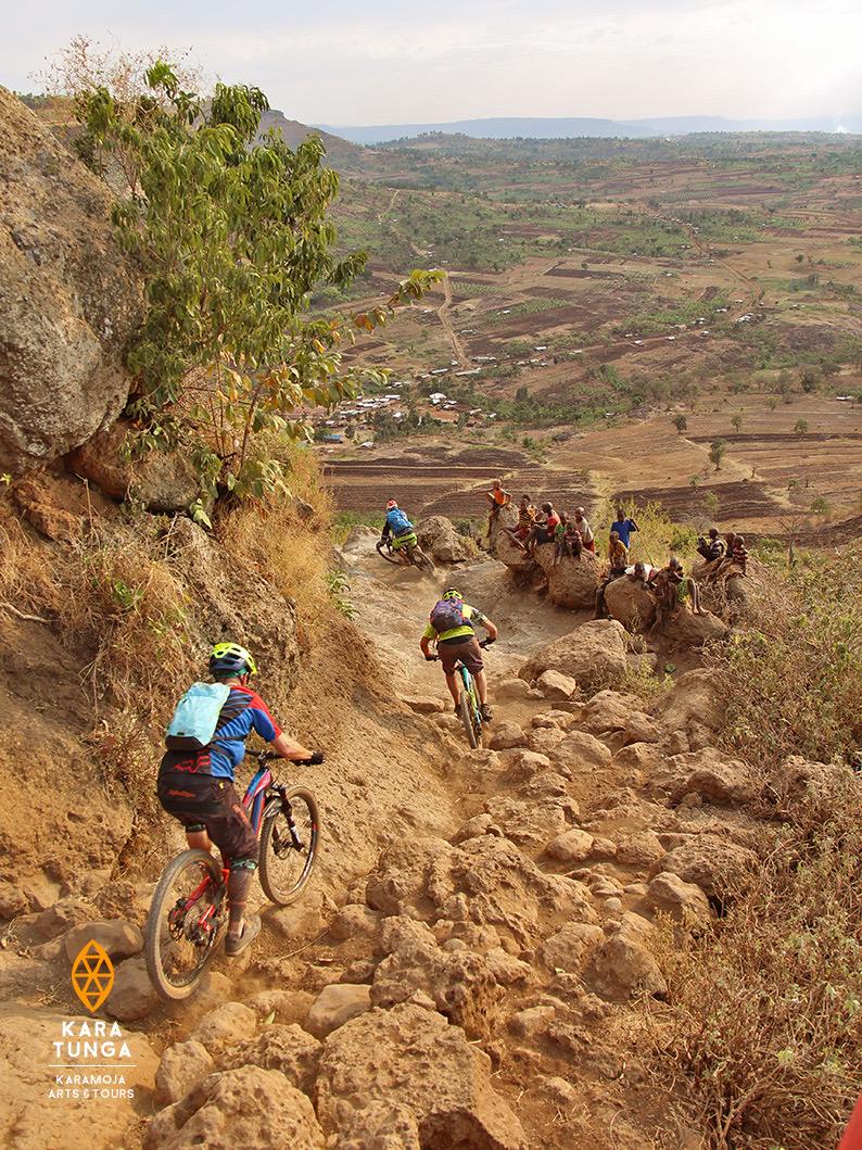 kara-tunga-uganda-karamoja-sipi-mt-elgon-bike-tours-travel-safari-will-clark-28.jpg