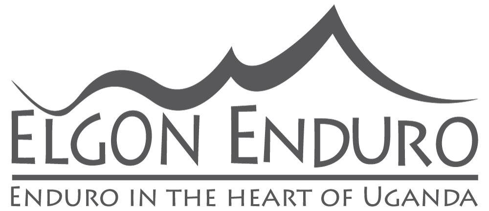 CE-Elgon-Enduro-logo2020.jpg