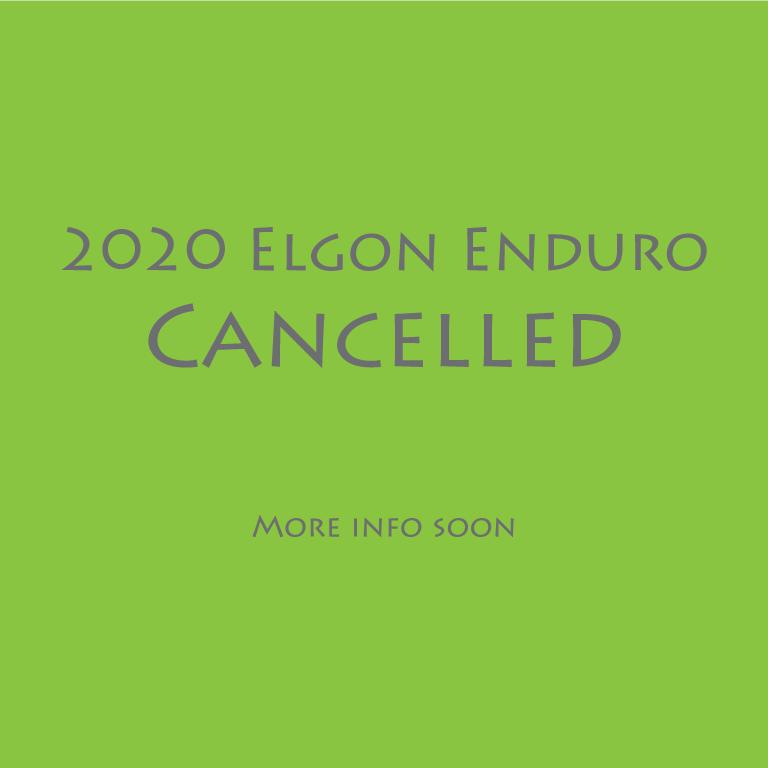Elgon-Enduro-Cancelled.jpg