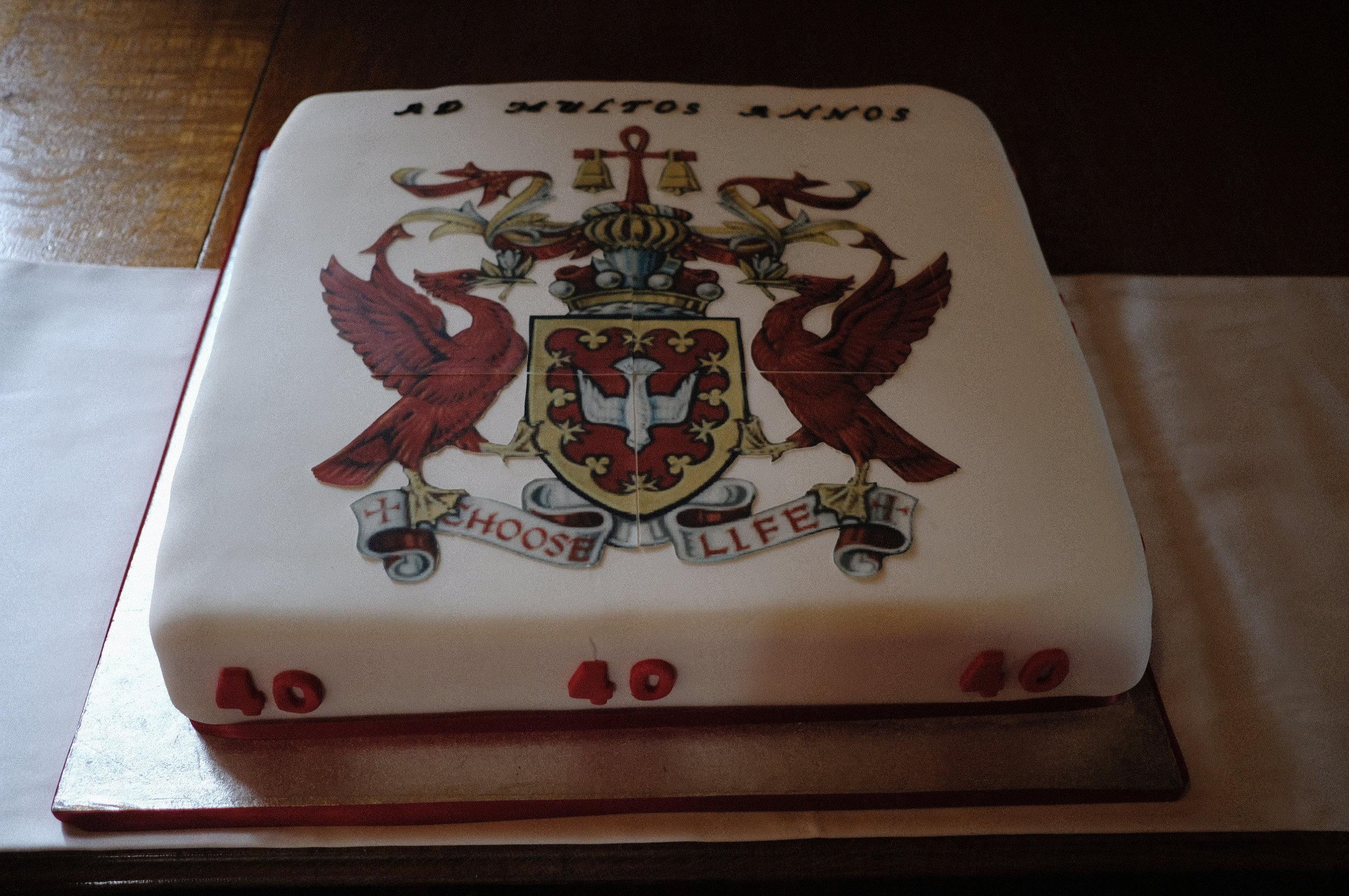 DA cake.JPG