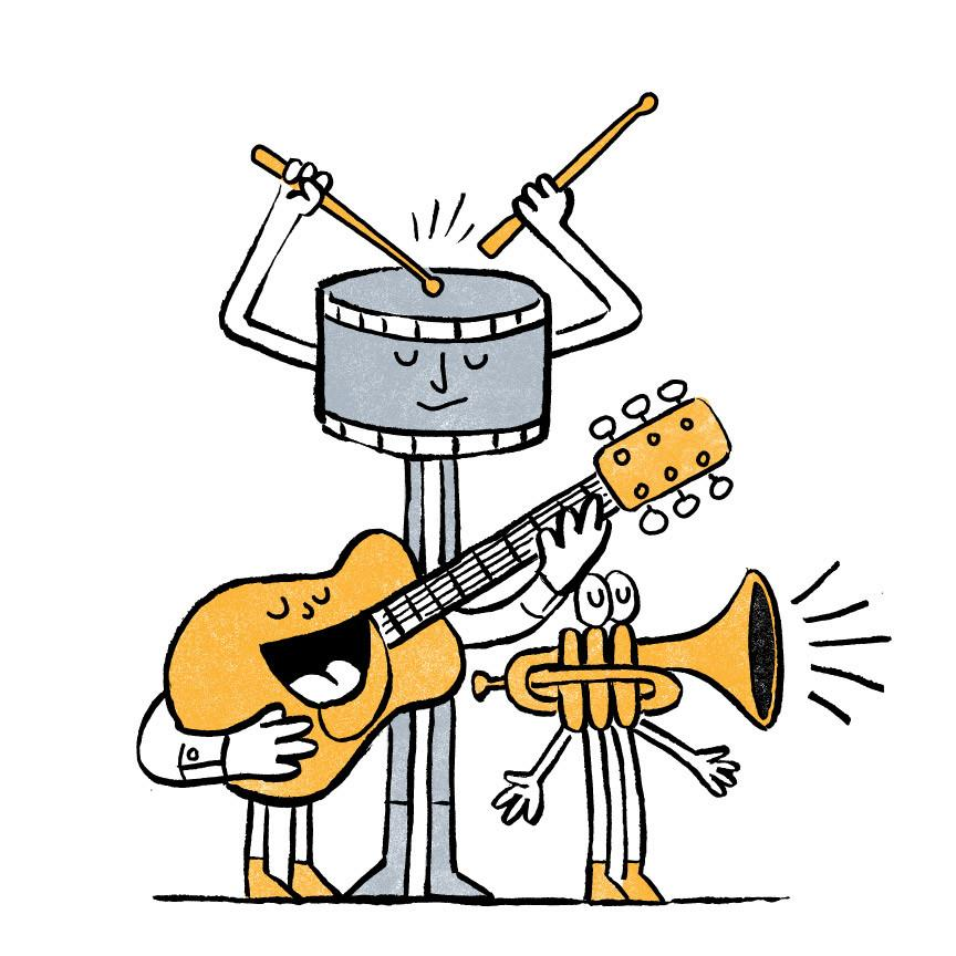 Austin-Band_1000x.jpg