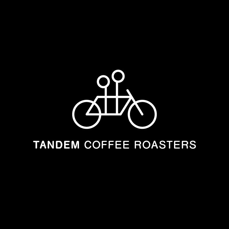 Tandem-Logo-CDR_1200x1200.jpg