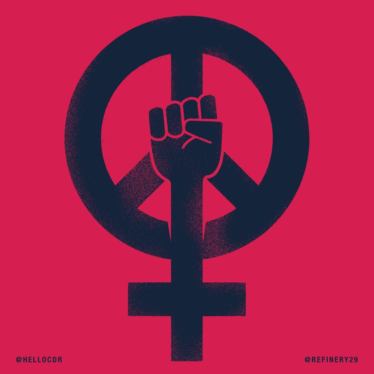 R29-Womens_March-CDR_1200x1200.jpg