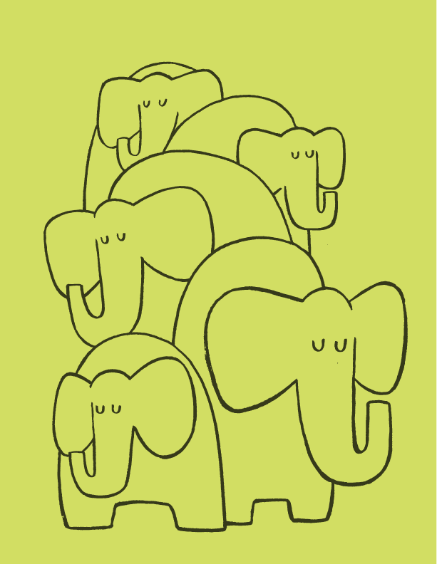 Elephants-02-CDR_1000x.png
