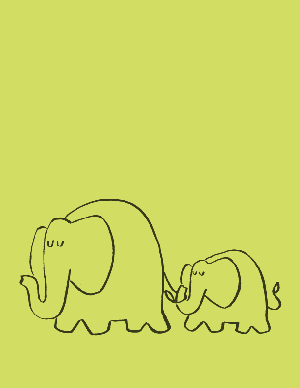 Elephants-01-CDR_1200x1200.png