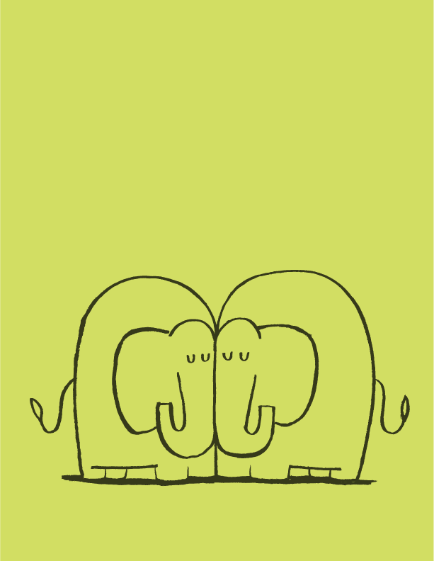 Elephants-03-CDR_1200x1200.png