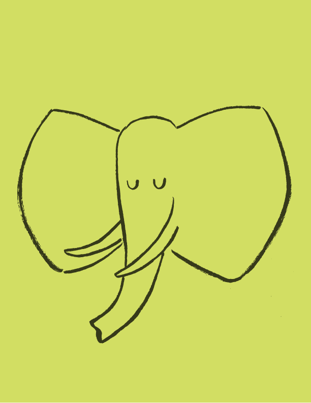 Elephants-06-CDR_1000x.png