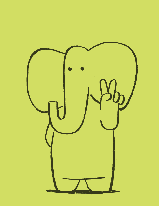 Elephants-04-CDR_1000x.png