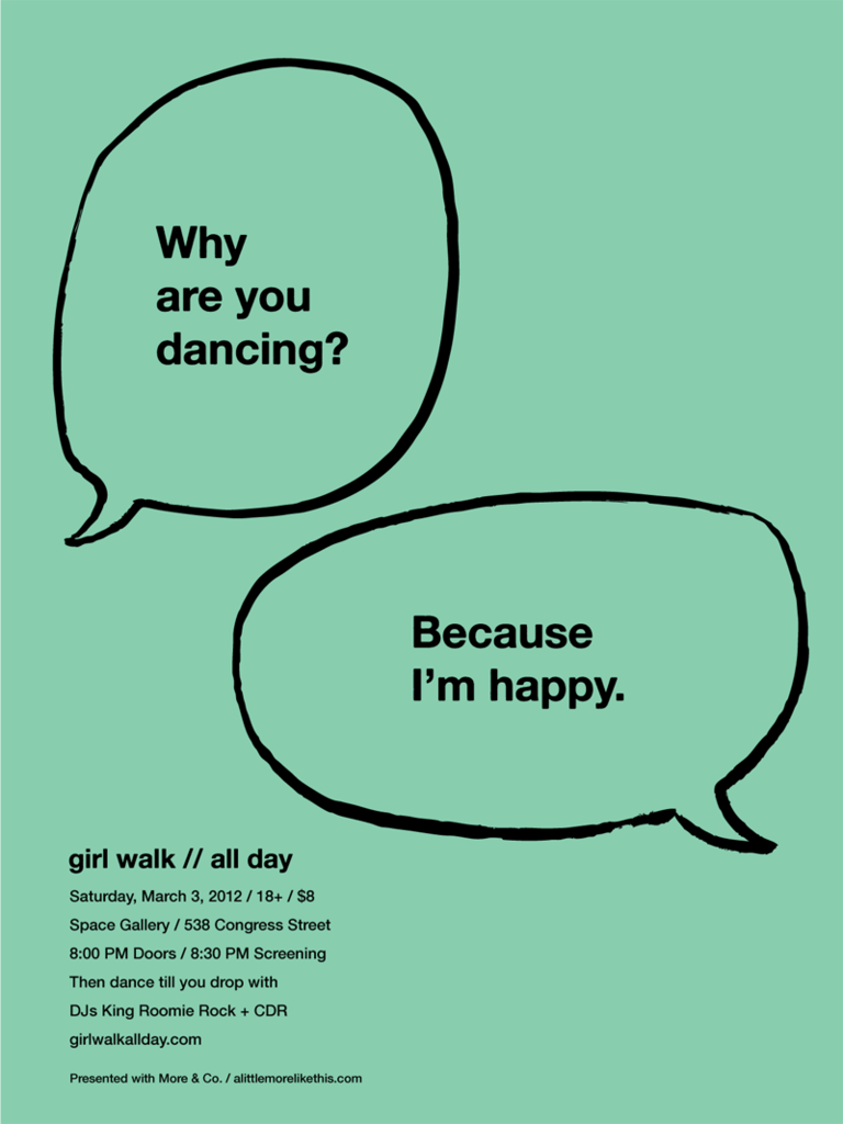 Girlwalk-Posters-02-02-CDR_1000x.png