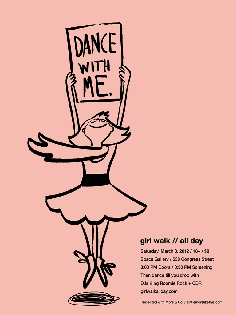 Girlwalk-Posters-02-01-CDR_1200x1200.png