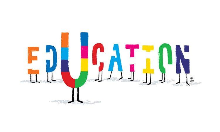 Education-Creative_Mornings-CDR_1200x1200.jpg