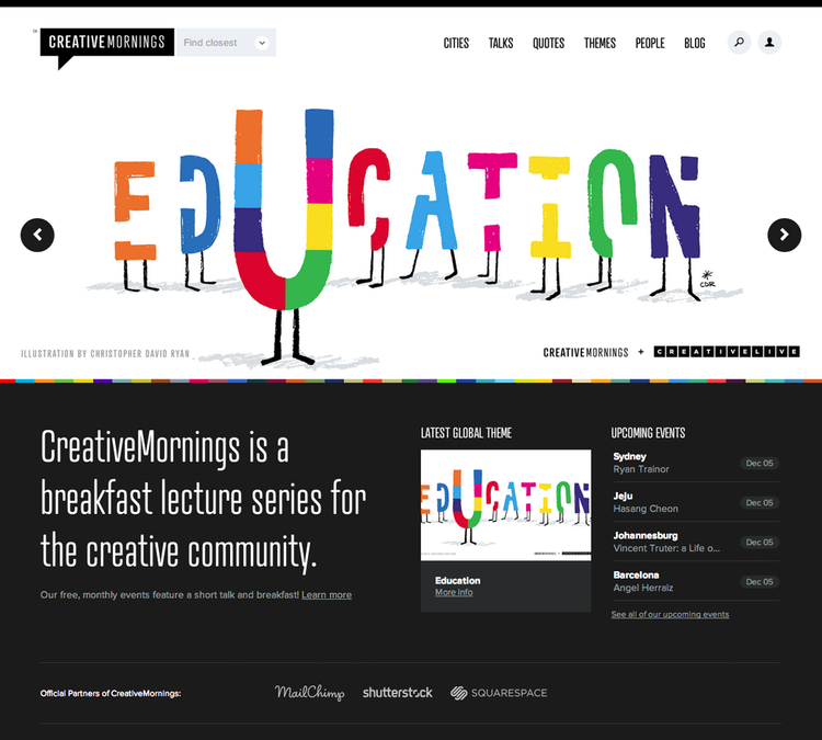 Education-Creative_Mornings-01-CDR_1200x1200.png