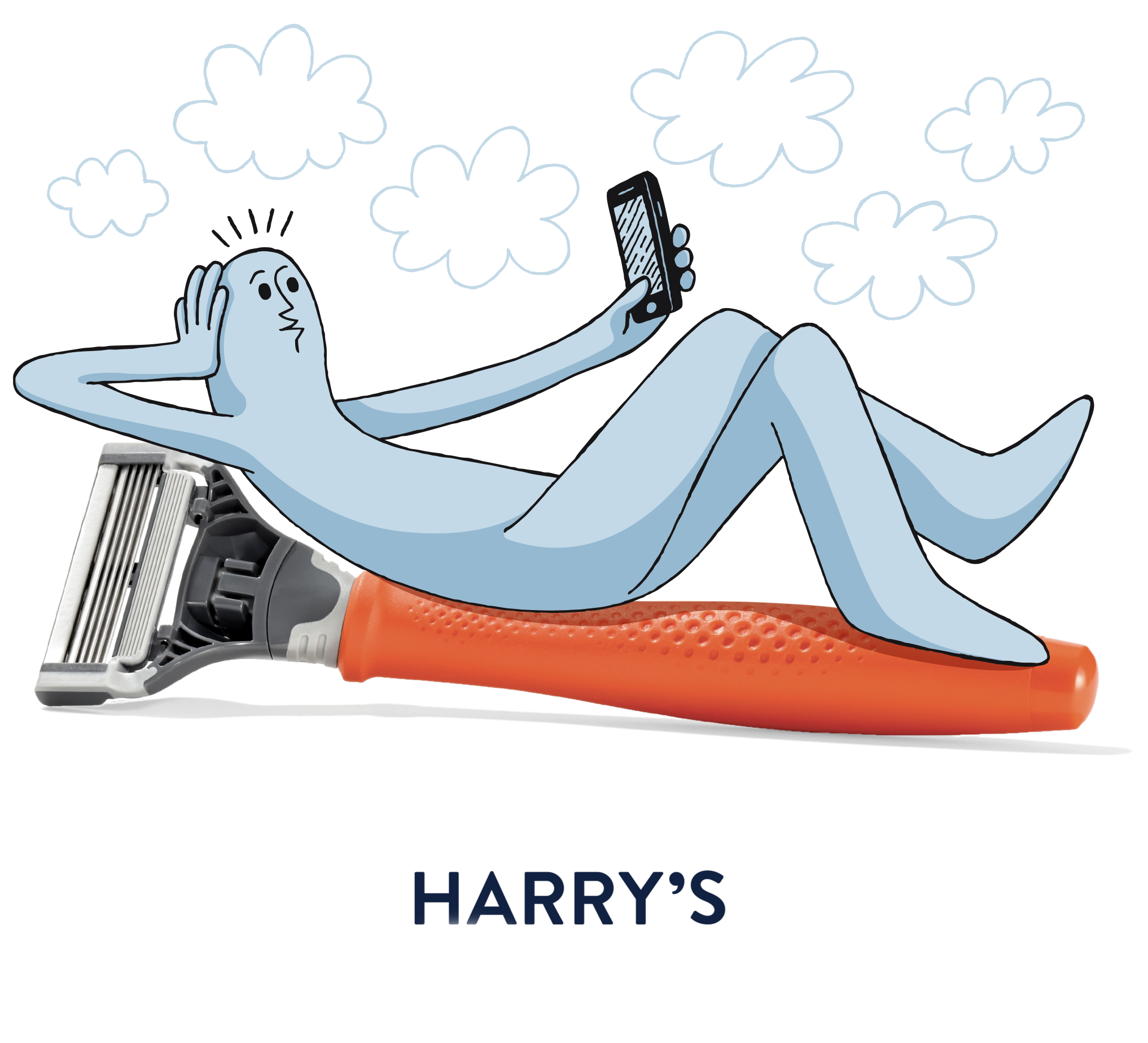 Harry's-01-CDR.png