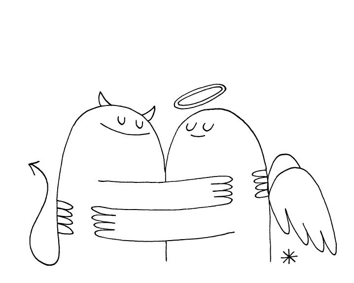 GOOD-EVIL-HUG-CDR.jpg