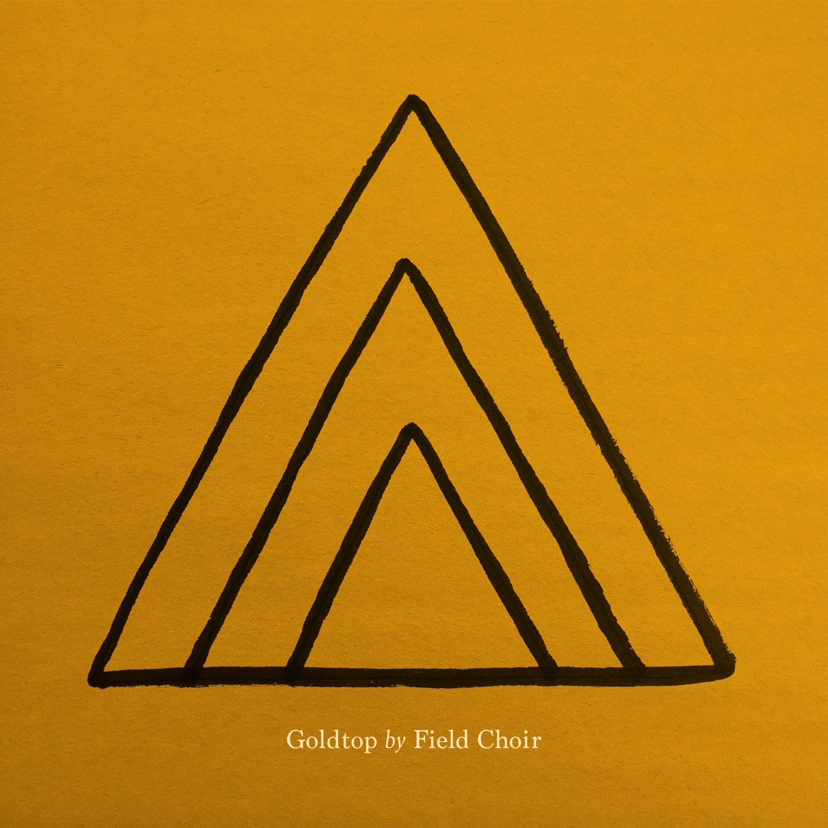Field-Choir-Goldtop-CDR.jpg