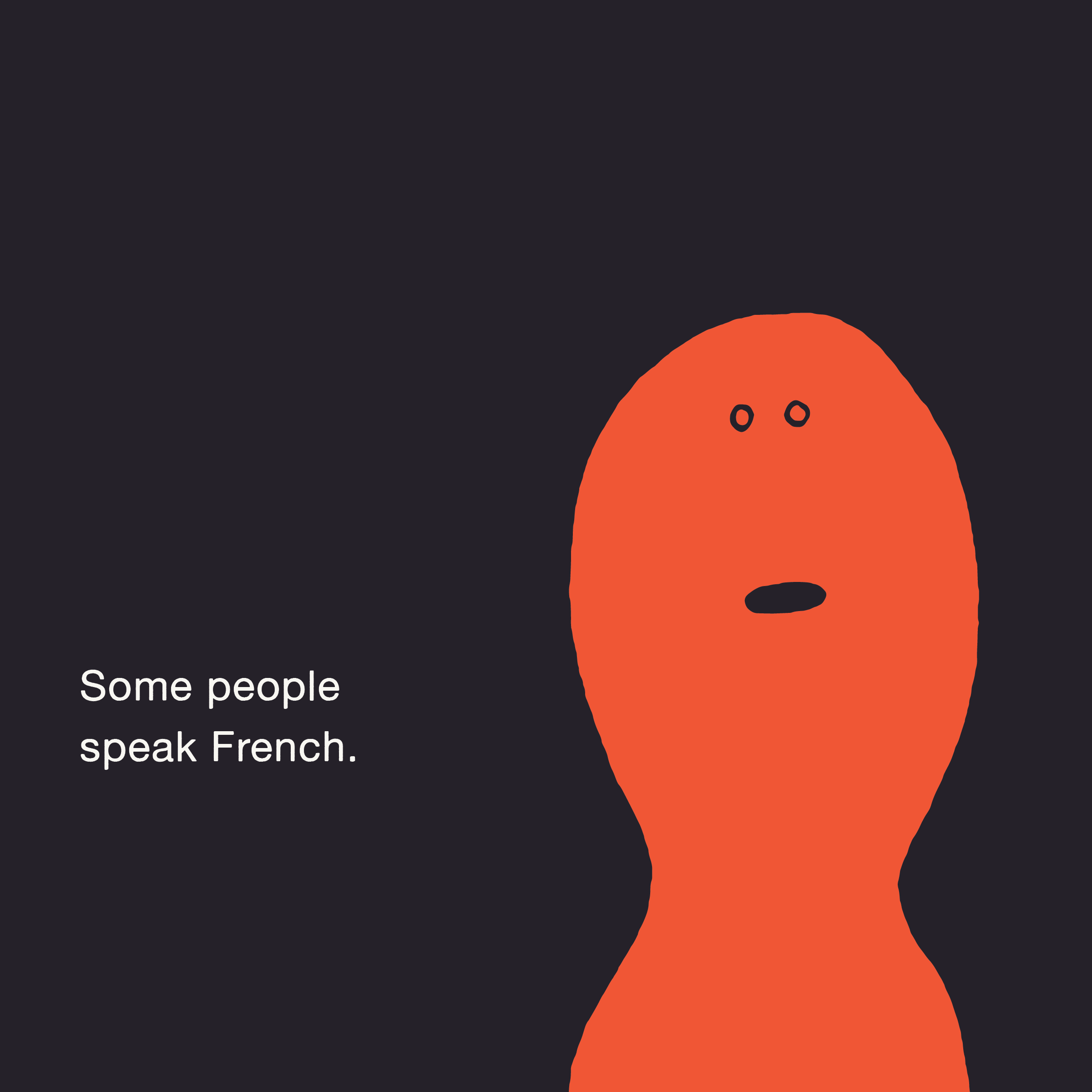 We_Are_Some_People-86-CDR.png