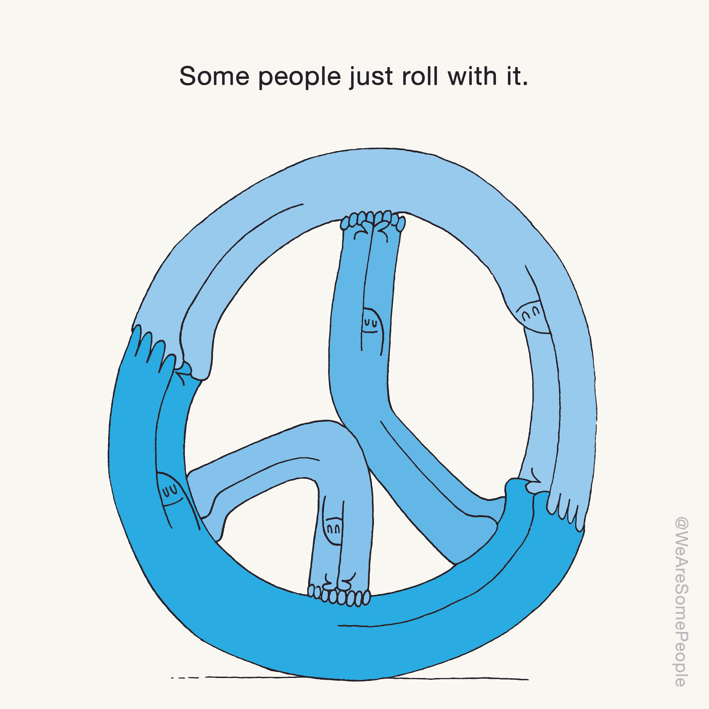We_Are_Some_People-67-CDR.png