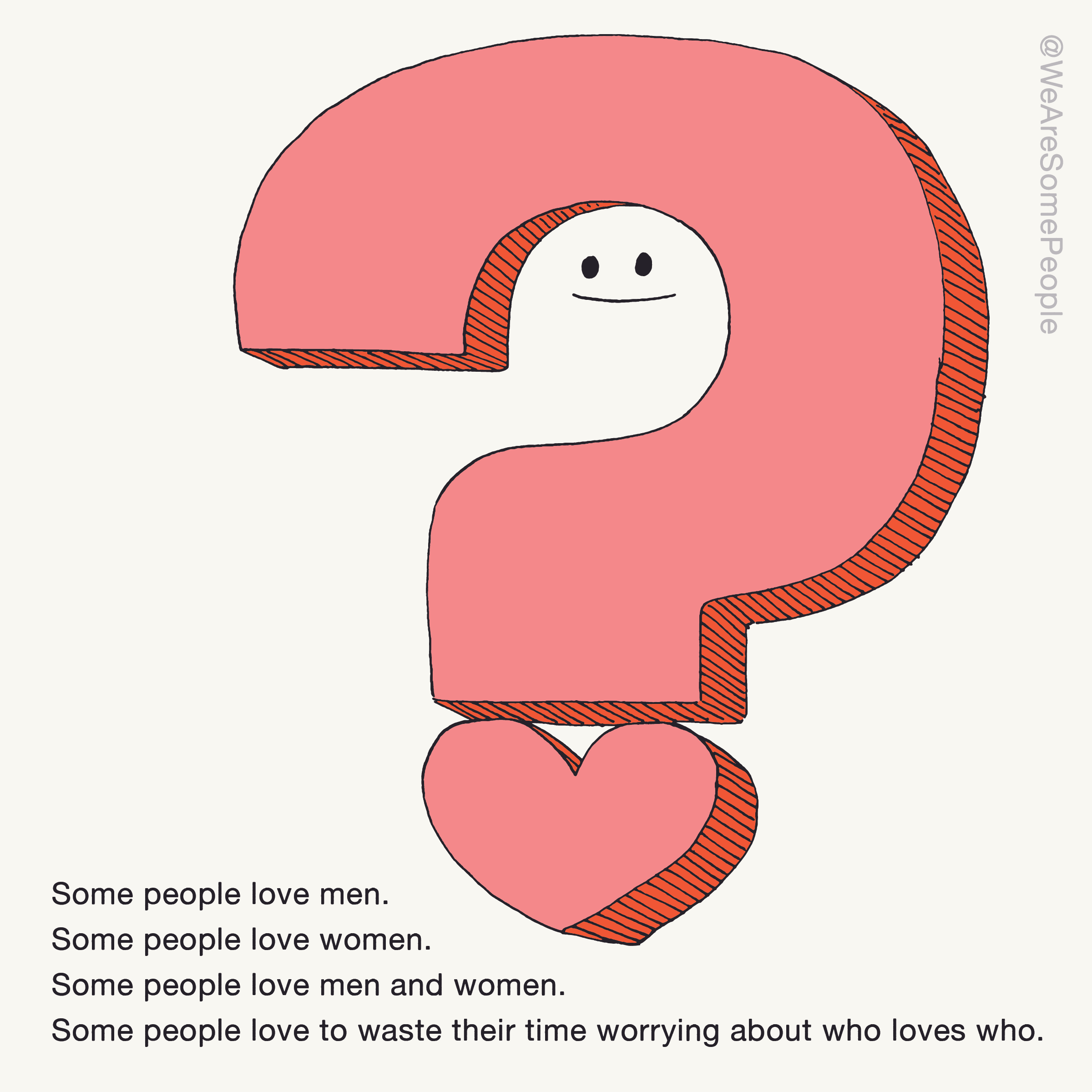 We_Are_Some_People-04-CDR.png