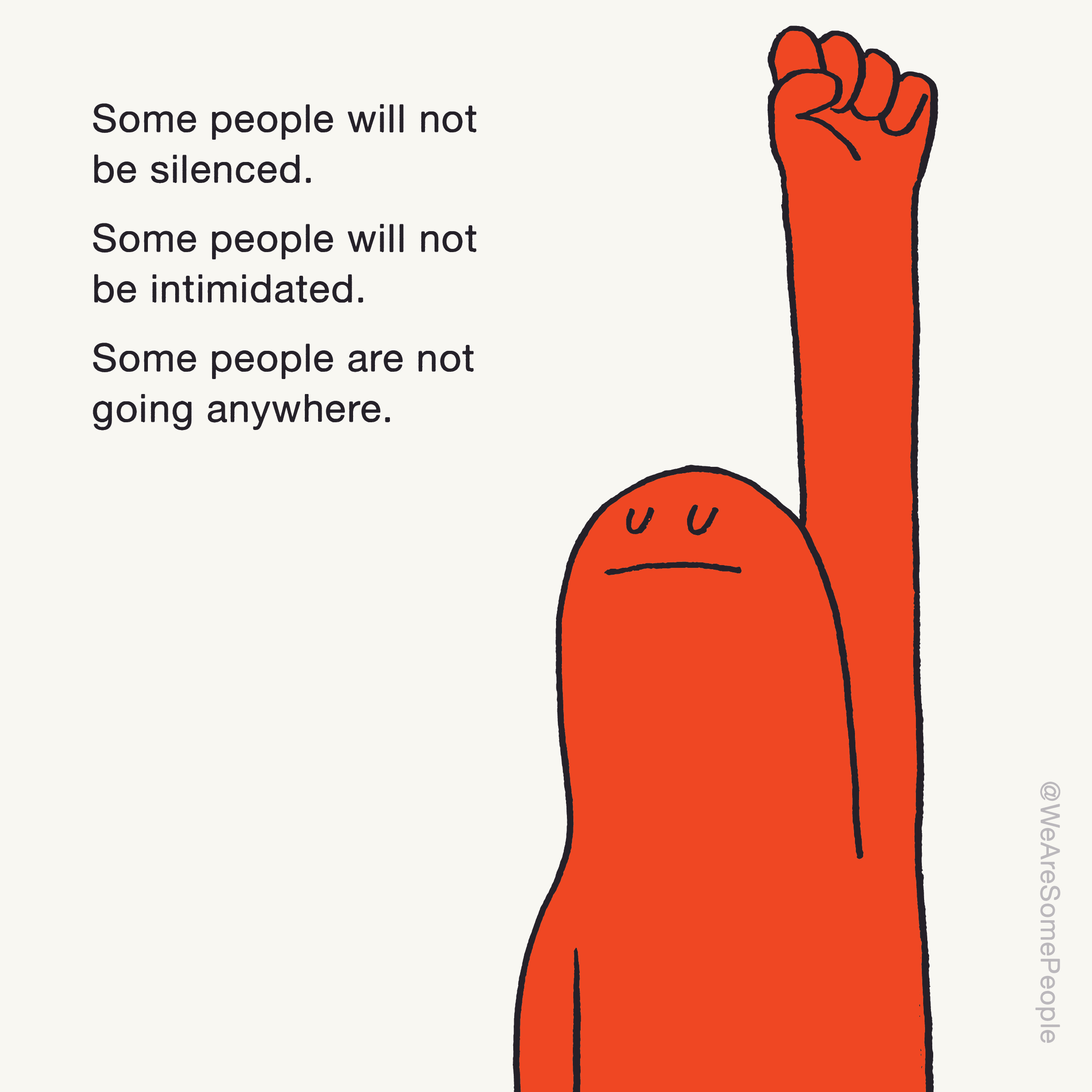 We_Are_Some_People-01-12-CDR.png