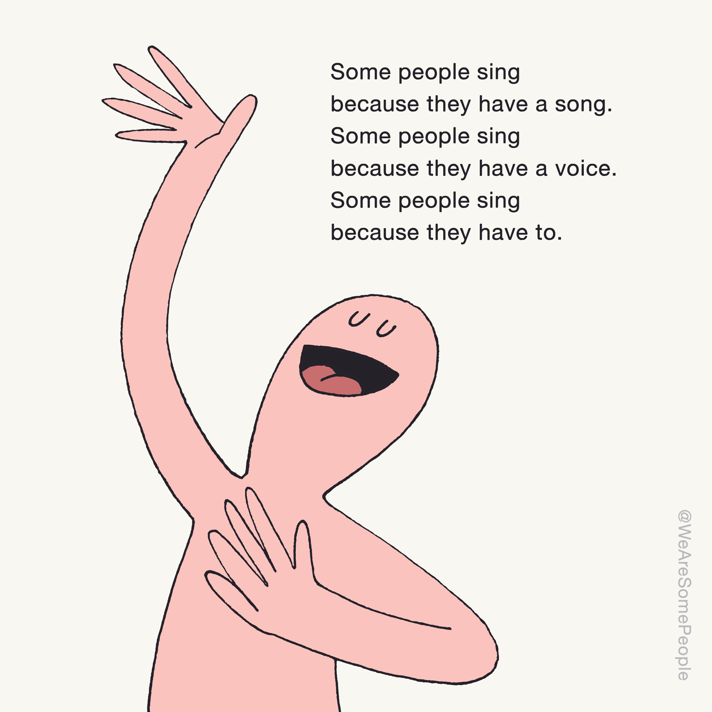 We_Are_Some_People-01-08-CDR.png