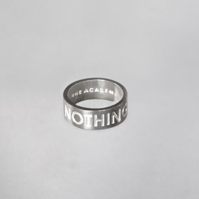 tany-nothong_ring-cdr.jpg