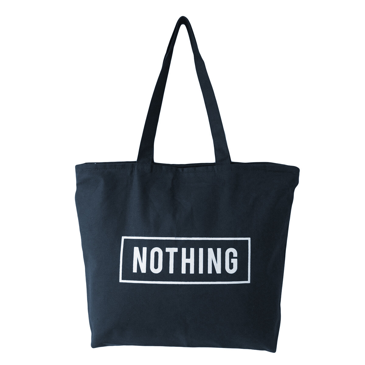 tany-Nothing-Tote-02-cdr.jpg