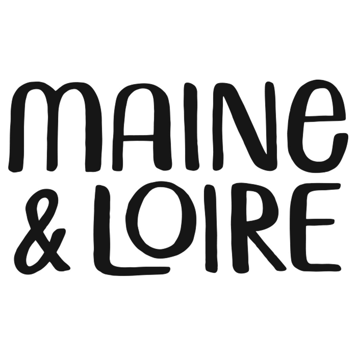 M&L-Logo-2017-CDR.jpg
