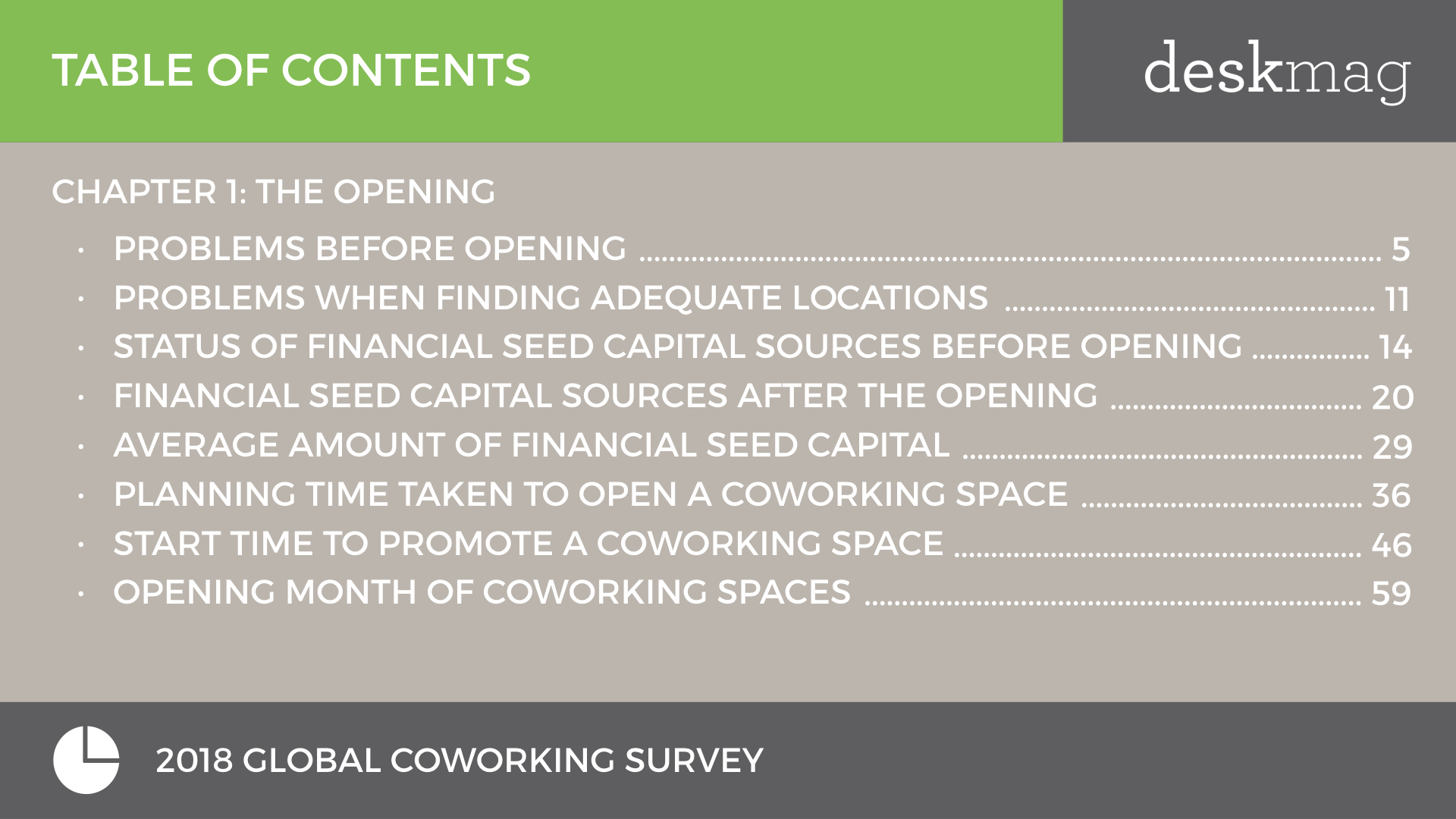 2018 GCS - OPENING COWORKING SPACES.002.jpeg