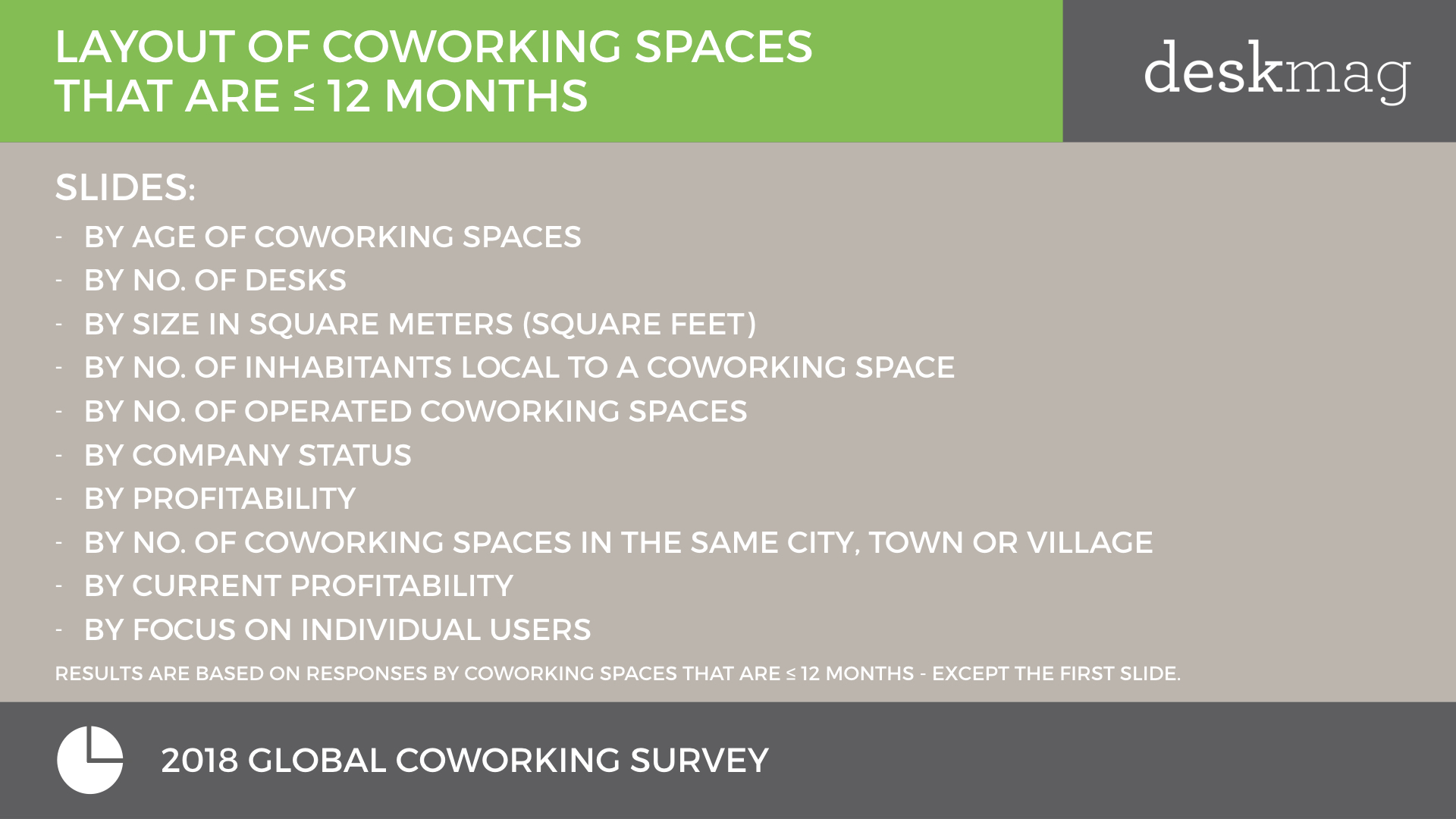 2018 GCS - OPENING COWORKING SPACES.104.jpeg