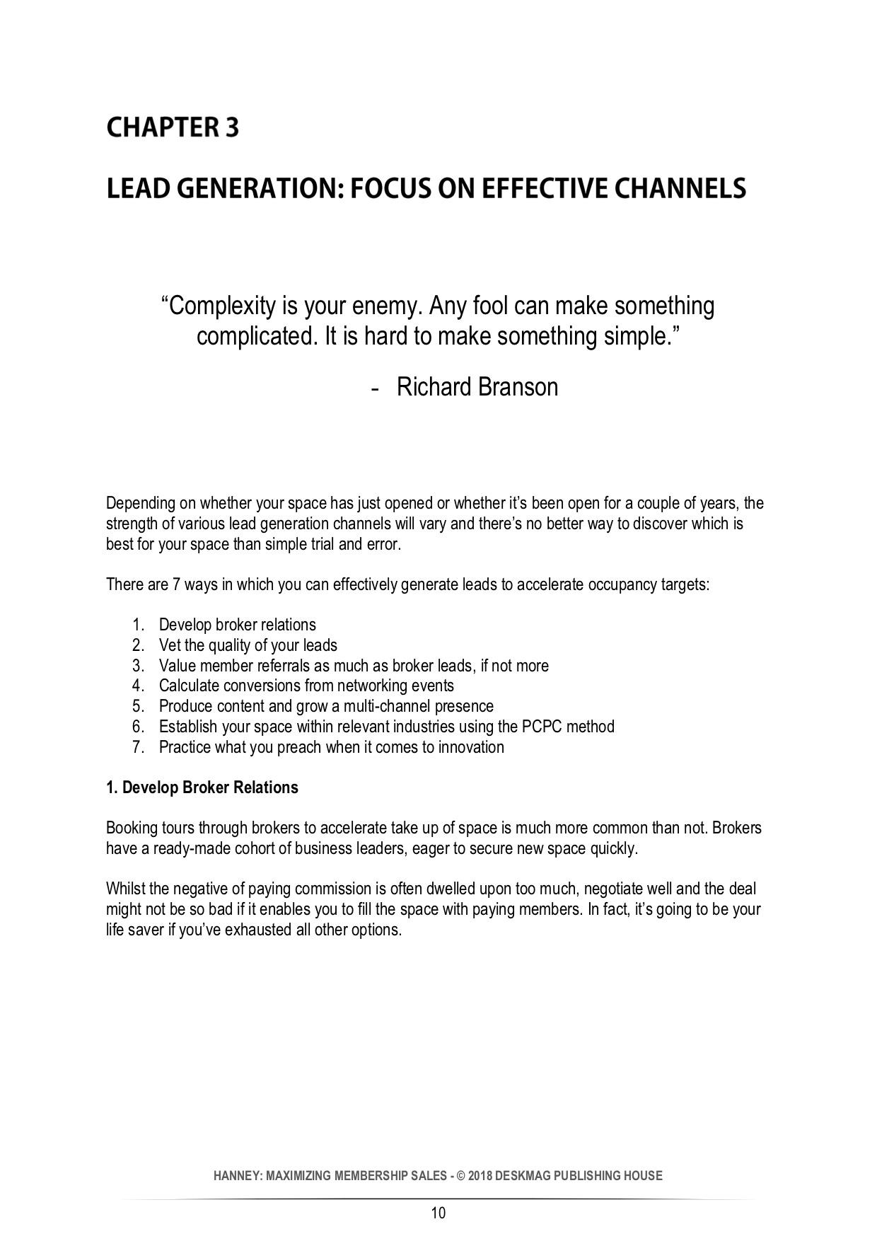 Final Version - Maximizing Membership Sales.jpg