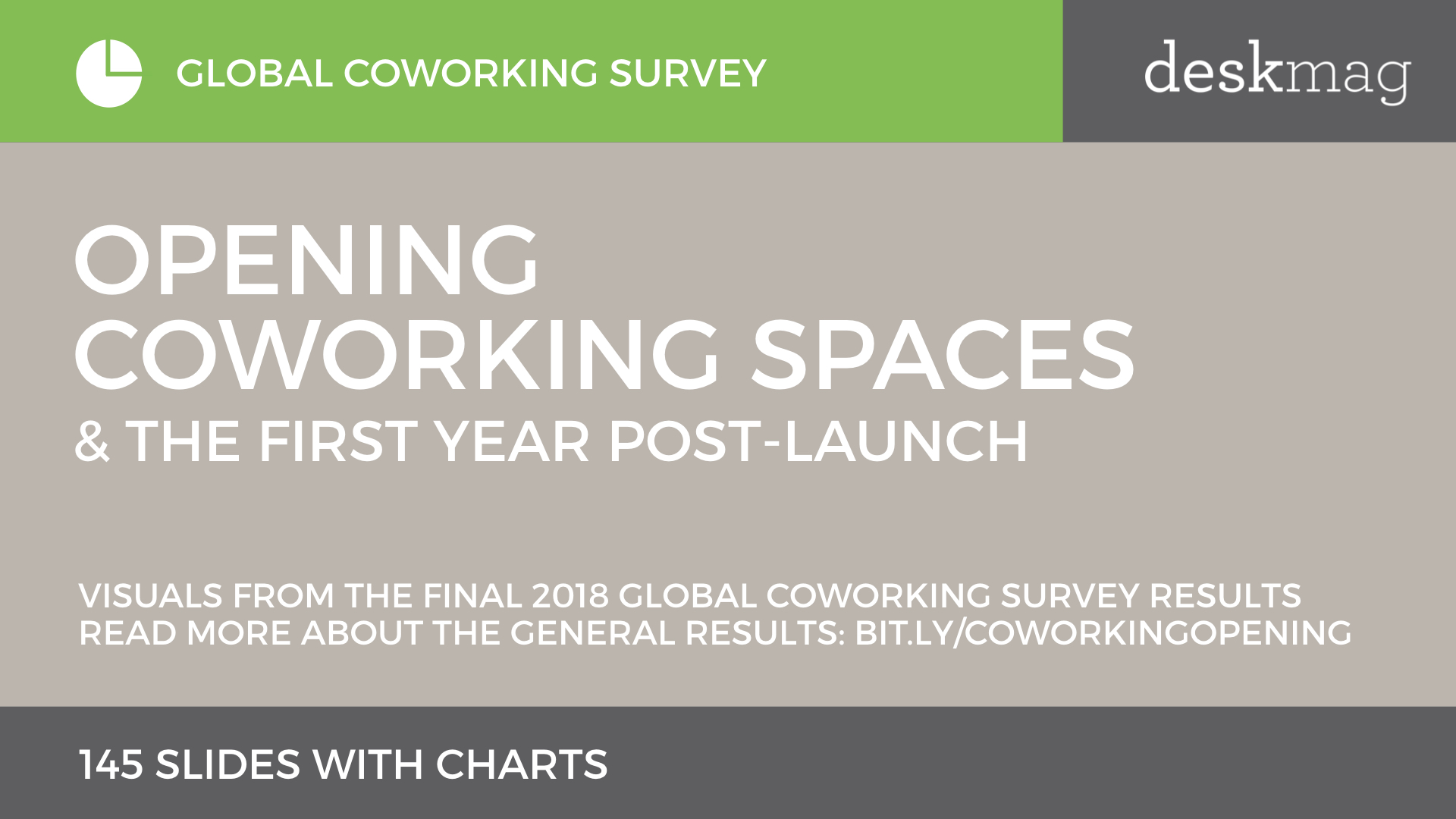 2018 GCS - OPENING COWORKING SPACES.001.jpeg