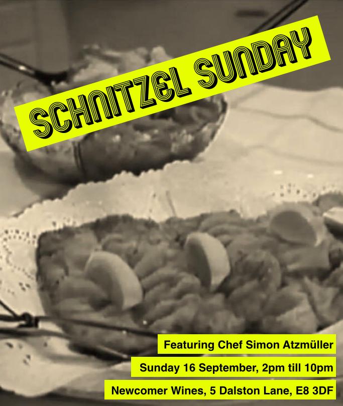 Schnitzel Sunday Poster.png