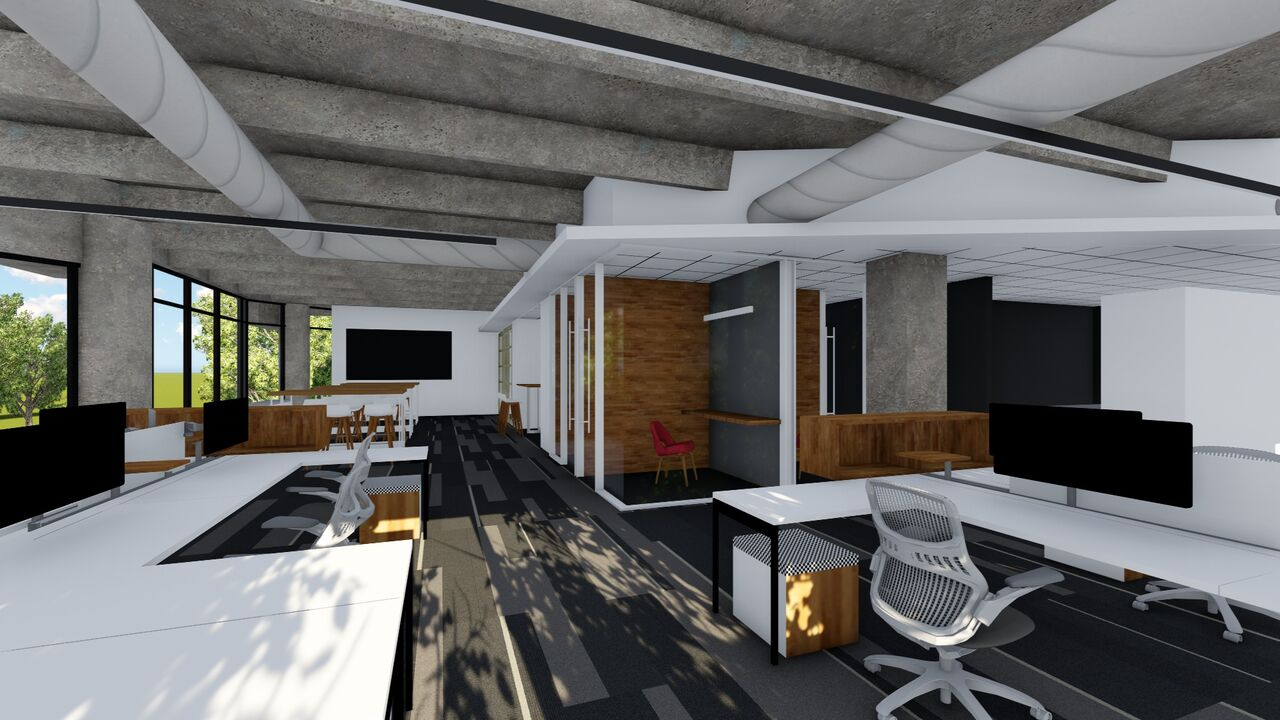 Commercial Office Image 8_preview.jpg