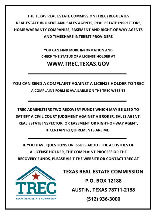 Consumer Protection.jpg