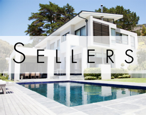Modern House Sellers.jpg