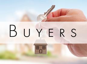 Buyers.jpg