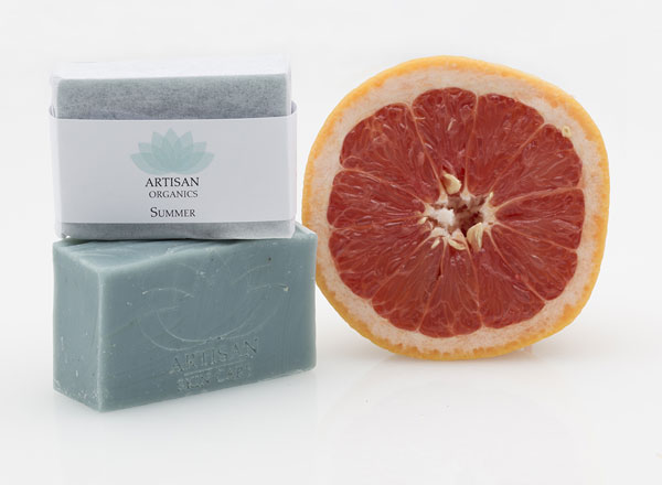 Artisan_Organics_Natural_Skin_Care