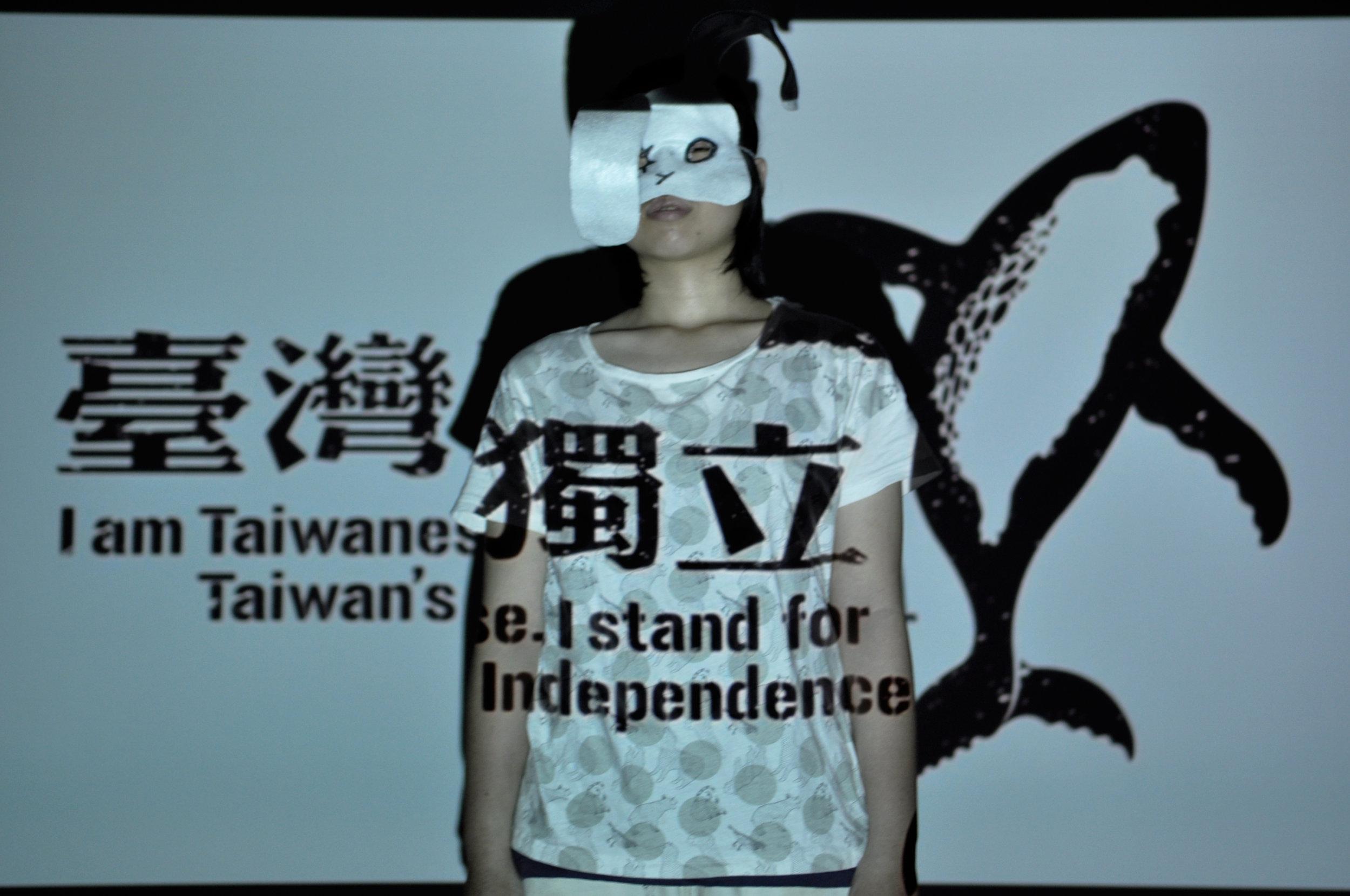 Taiwan.jpeg