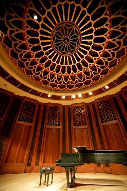 Hahn Hall Ceiling.jpg