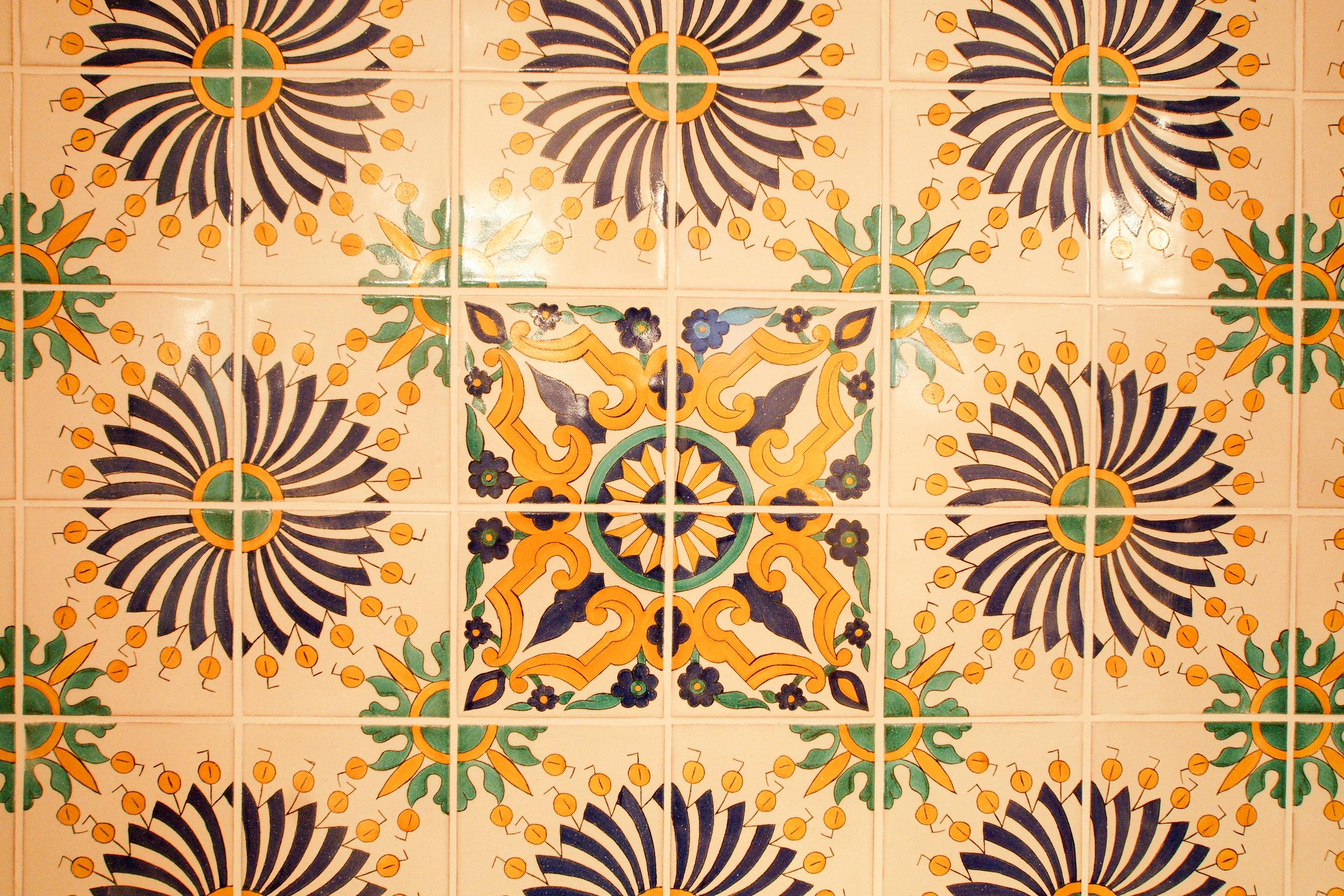 Interior_TileDetail.jpg